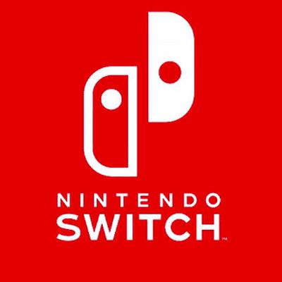 Nintendo Switch kaufen Amazon vorbestellen 3. März 2017 Release Zelda Mario