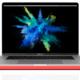 OWC DEC MacBook Pro Erweiterung SD Kartenleser mehr Speicher 4 TB USB 3.0 Ethernet Adapter Dongle MacBook Pro 2016 2017