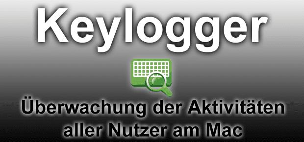 REFOG Keylogger kostenlos als Download herunterladen