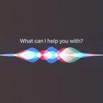 Siri unter macOS 10.12 Sierra auf Mac und MacBook nutzen – Befehle und Fragen