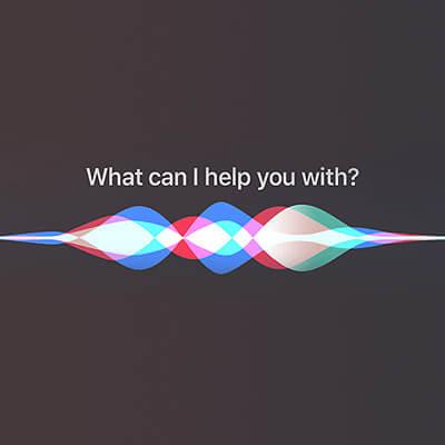 Siri macOS Sierra 10.12 Mac MacBook Befehle und Fragen Liste Sprachassistent Apple