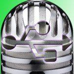 USB Mikrofon: Anstecken und Aufnehmen mit dem richtigen Mic