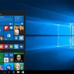 WIndows 10 auf USB-Stick