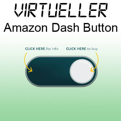 Amazon Your Dash Buttons Details Video Informationen Anleitung Amazon Shop App iOS Android