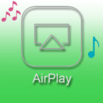 Mit AirPlay von iTunes aus Musik auf mehrere Lautsprecher streamen