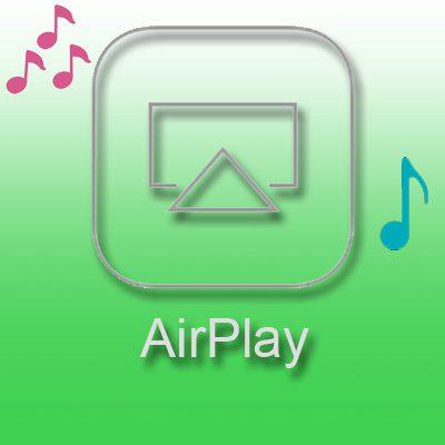 Mit AirPlay mehrere Lautsprecher gleichzeitig nutzen, Ratgeber, Anleitung, Apple Support, die besten AirPlay Lautsprecher, Liste