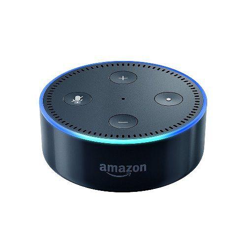 Amazon Echo Dot Alexa in jedem Raum, Frauentag 2017 Geschenke, wann?, März 2017, Internationaler Tag der Frauen