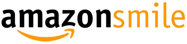 Amazon Smile, online einkaufen und Organisationen unterstützen, spenden für NGO durch Einkauf im Internet