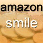 Einkaufen und Gutes tun: Organisationen durch Amazon Smile Einkäufe unterstützen