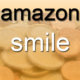 Amazon Smile: Online einkaufen und Organisationen unterstützen