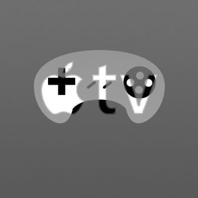 Provenance Emulator Apple TV App ROM SNES Sega Game Gear Genesis Nintendo Mario Zelda auf AppleTV spielen