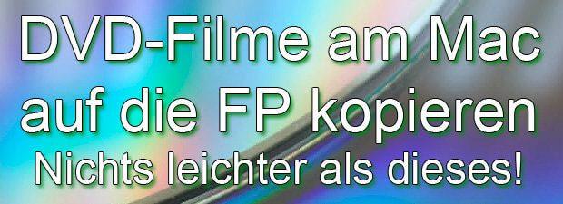 Handbrake: DVD rippen, Film auf Festplatte kopieren, Mac Software, macOS Sierra App Download kostenlos, gratis, free, DVD kopieren am Apple Computer