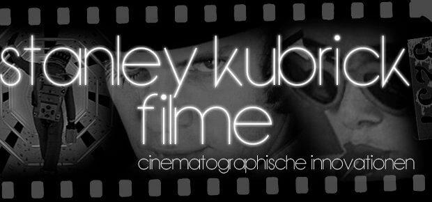Stanley Kubrick Filme: Lolita, Dr. Seltsam, Uhrwerk Orange, Barry Lyndon, Shining, Full Metal Jacket, Eyes Wide Shut - das sind die bekanntesten. Hier gibt es Infos rund um alle Werke des Kino Meisters. Stanly Kubrik