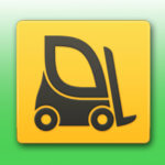 Finder-Alternative ForkLift 3 ist draußen: Mac Dateimanager von BinaryNights in neuer Version