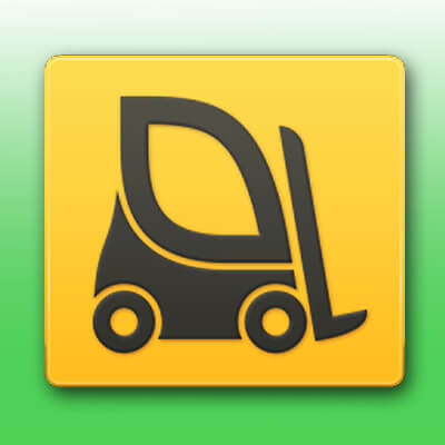 ForkLift 3 Mac App Dowload, Apple MacBook, macOS, Finder Alternative, Dateimanagement am Mac, Fork Lift herunterladen