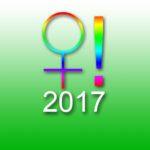 Frauentag 2017 – Die 7 besten Geschenke für Nerds und Gamerinnen
