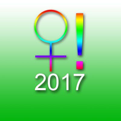 Internationaler Frauentag 2017, die besten Geschenke für Frau, Freundin, Mutter, Oma und Co