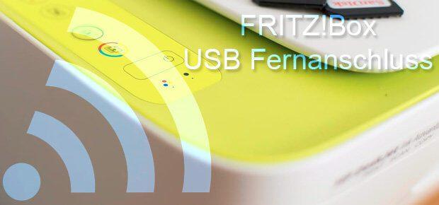 FRITZ!Box USB Fernanschluss einrichten: USB-Drucker mit Fritz Box nutzen Heimnetz WLAN Mit dem FRITZ!Box USB Fernanschluss könnt ihr einen USB-Drucker oder USB-Multifunktionseinheiten per WLAN im Heimnetz nutzen.