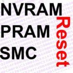 Anleitung: NVRAM, PRAM und SMC Reset am Mac – Zurücksetzen um Probleme zu lösen