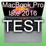 Das MacBook Pro 2016 im Test von iMore: Erfahrungen nach 3 Monaten Nutzung