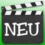 Netflix Neuerscheinungen und Amazon Neuheiten: Filme und Serien bei Prime Video & Co