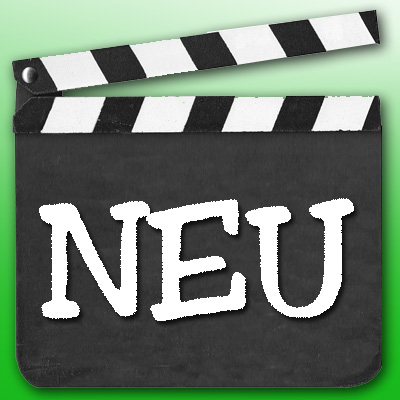 Neuerscheinungen Netflix, Neuheiten Amazon Prime Video Instand Video, neue Filme und Serien, neue Serie, Maxdome, VoD, Streaming, neue Streams, Folgen, Staffel