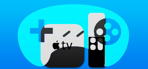 Der Provenance Emulator mit SNES, Sega Genesis oder Game Gear Spielen als App auf dem Apple TV? Das geht, und ich zeige euch wie!