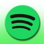 Spotify kostenlos und Premium im Vergleich: Lohnen sich die Kosten für die App?