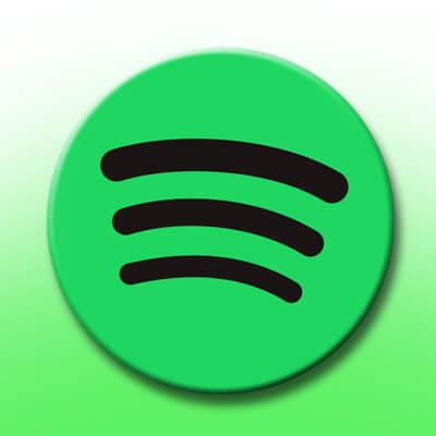 Spotify kostenlos im Vergleich mit Spotify Premium für iOS und macOS, iPhone, iPad, iPod, Mac, MacBook, Download und Ratgeber