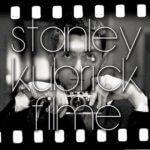 Stanley Kubrick Filme: Kino Klassiker von Lolita über 2001 hin zu Clockwork Orange