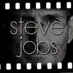 Steve Jobs Film: Welcher Streifen portraitiert den Apple-Gründer am besten?