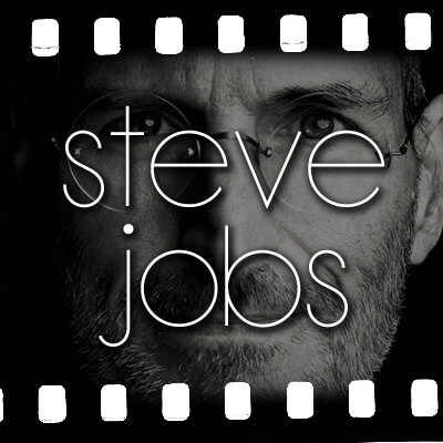 Der beste Steve Jobs Film, Apple Dokumentation, Bill Gates, Ashton Kutcher, Michael Fassbender, 2015, 2016