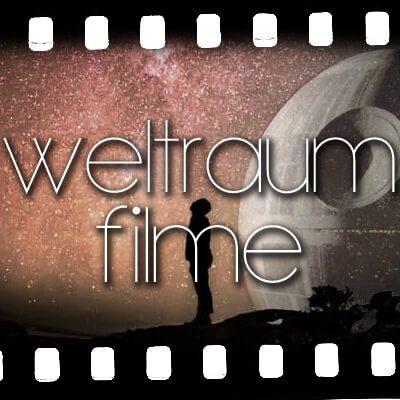 Weltraumfilme Liste, Liste der besten Filme Sci Fi Scifi, Mond, Mars, Raumschiff, ISS, Weltraum Filme Stream Weltallfilme DVD Box