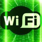 WLAN Scanner für den Mac: Wifi Explorer und NetSpot Mac App