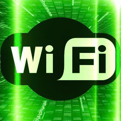 WLAN Scanner Mac, Wifi Scannen MacBook, App, App Store, kaufen, bestellen, herunterladen, kostenloses Programm zur WLAN Analyse