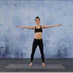Asana Rebel Yoga App im Test: Meine Erfahrung mit dem virtuellen Yoga-Trainer