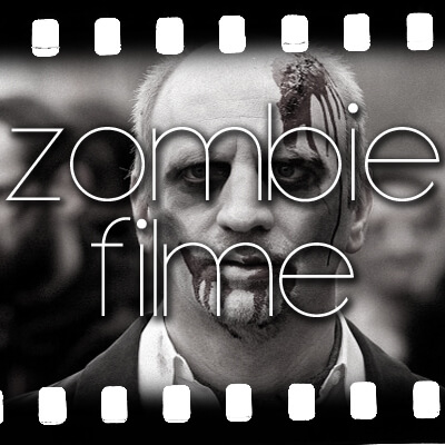 Zombie Filme Stream, Zombiefilme of the Dead DVD Blu Ray, streamen, VoD, Video on Demand, Amazon Prime Video