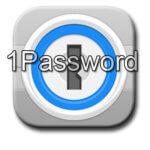 1Password App: Ein Master Passwort für alle Anwendungen, Webseiten, Apps und mehr