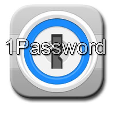 1Password App Download, Ratgeber, Anleitung, Master Passwort für alle Accounts und Konten einrichten, Mac, iPhone, iOS