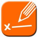 Aboalarm: Verträge oder Abonnements einfach und sicher per Webseite oder App kündigen