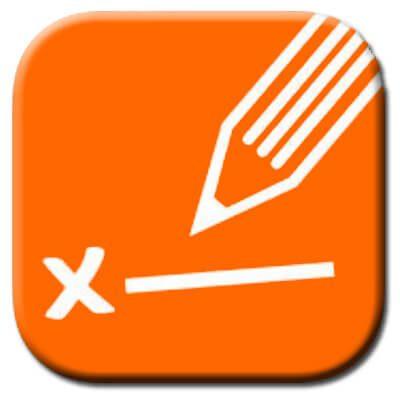 Aboalarm, online Verträge und Abonnements kündigen, Vertrag auflösen, Abo Alarm App Download, iOS, Android, Wie funktioniert AboAlarm?