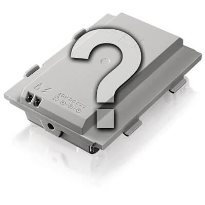 AA Akkus, Batterien oder Akkumodul für den Lego Mindstorms EV3 Brick? EV3 Stromversorgung: AA Batterien, eneloop Akkus oder Lego Akkumodul