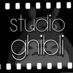 Studio Ghibli Filme: Totoro, Monoke, Chihiro, die Yamadas und die Stimme des Herzens