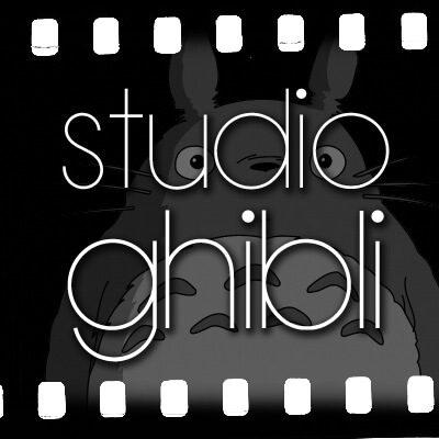 Studio Ghibli Filme DVD Blu-Ray Mein Nachbar Totoro Kikis kleiner Lieferservice Prinzessin Mononoke Chihiros Reise ins Zauberland Der Mohnblumenberg Die rote Schildkröte 2016 2017