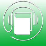 Spooks: Hörbücher bei Apple Music, Deezer, Napster und Spotify finden