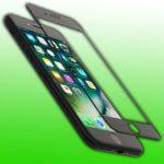 iPhone 7 Schutzfolie: Die besten Displayfolien für iPhone 7 und 7 Plus