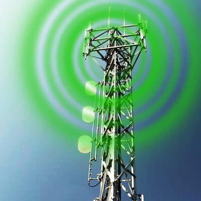 GSM, GPRS, EDGE, UMTS, HSPA, HSPA+, LTE Advanced Pro, 5G, 4G, 3G, Vergleich, Tabelle, Datenrate, Upstream, Downstream, Download Geschwindigkeit