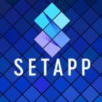SetApp – Programm-Flatrate für den Mac mit Apps im Abo zum Festpreis