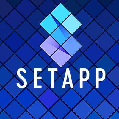 SetApp Apple Mac Vollversionen kostenlos Download free Abo Abonnement Programme für MacBook ohne Werbung