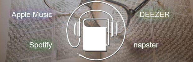 Spooks - Deine Hörbücher und Hörspiele iOS App Download, Spooks - Hörbücher & Hörspiele Android App Spotify Apple Music